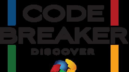 Codebreaker DISCOVER