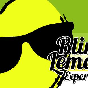 The Blind Lemon Experience