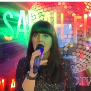 Sarah Fusco