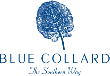 blue collard.png