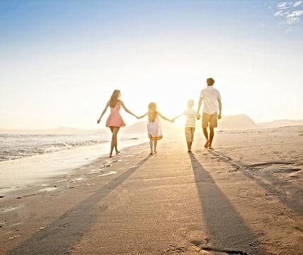 Wills forfamily