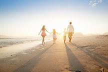 divorce famille pension alimentaire garde d'enfant séparation droit de visite