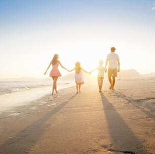 Espiritualidad: propuestas prácticas para menores de 6 años