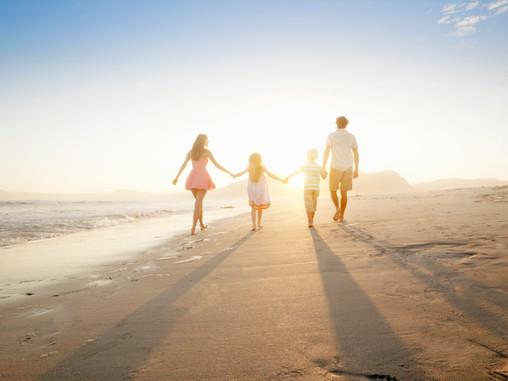 Sophrologie & Burn Out Parental