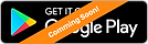 GPComingSoon.png