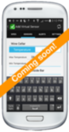 android app coming soon.png