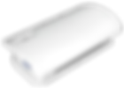 VariSense Temperature Sensor