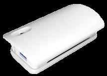 Varisense Temperature/Humidity Sensor