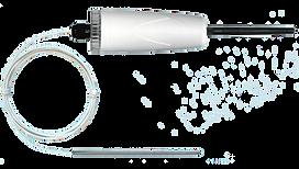 Varisense Probe Temperature Sensor