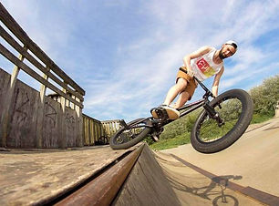 Matt-Dalley-BMX.jpg