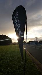Yoga Flag 2S.jpg