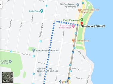 Scarb Map.jpg