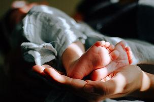 Mother Baby Yoga.jpg