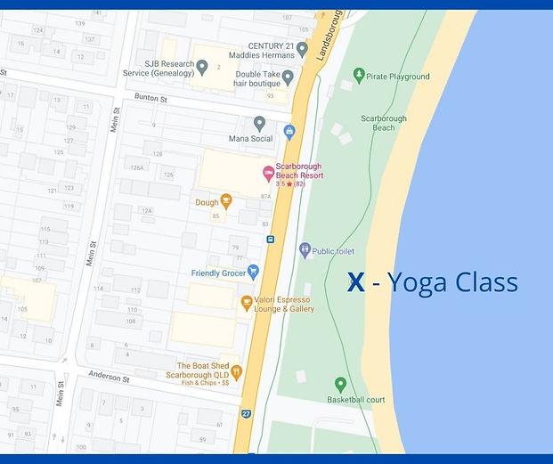 X - Yoga Class.jpg