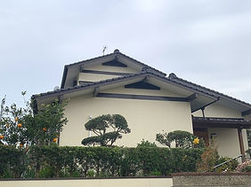 外壁塗装工事 熊本市北区A様邸.jpg