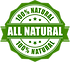 421-4212551_naturpet-products-are-natura