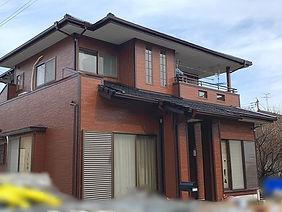 外壁・屋根塗装工事 熊本市中央区Y様邸.jpg