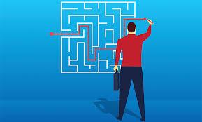 Exit Plans for Startups