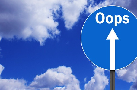 4 Mistakes made by Startups preventing a Successful Exit
