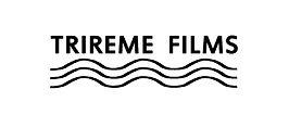 LOGO TRIREME FILMS - revu2.jpg