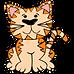 Feral_Cat.png