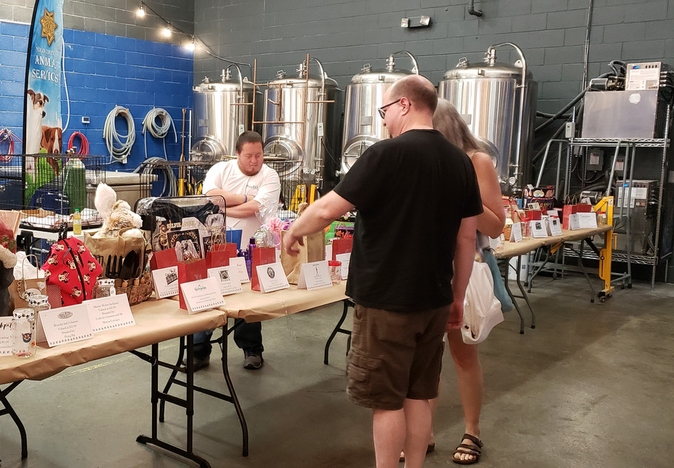 Barks and Brews - Auction.jpg