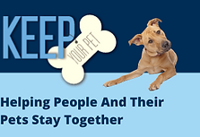 Helping People And Their Pets Stay Toget