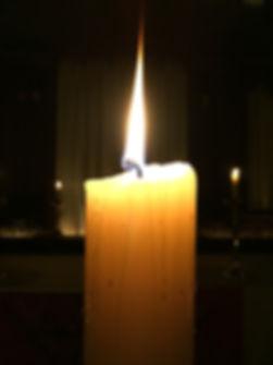 candle-2128084_960_720.jpg