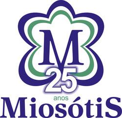 25 Anos Miosótis   Nova Friburgo