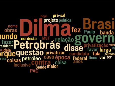 A desqualificação da política no Brasil e a questão econômica global