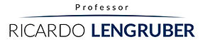 logo_ricardo_site.jpg