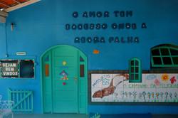 Educandário Miosótis   Nova Friburgo