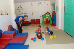 Infantil | Nova Friburgo | Miosótis