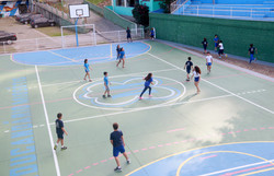 Esporte | Nova Friburgo | Miosótis