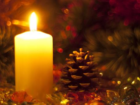 Por que (não) celebrar o Natal?