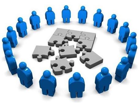 Conselhos Municipais: para que servem?