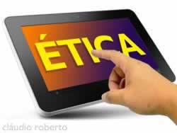 Ética e educação - o papel da escola