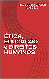 etica_educacao_direitos_humanos.jpg