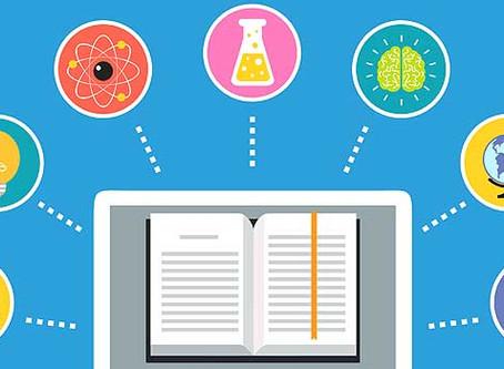 Ética, educação e tecnologia