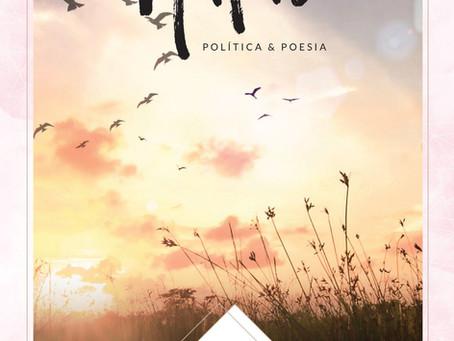 Natal: Política & Poesia