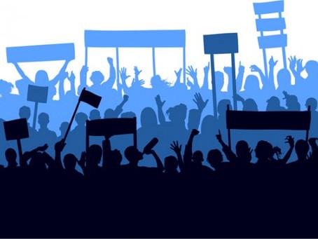 Política e participação
