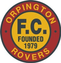 rovers badge.jpg