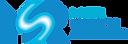 MSR Services Logo.png