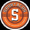 sportacus2.png