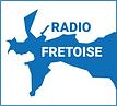 cropped-Radio_fretoise_logo_sans.png