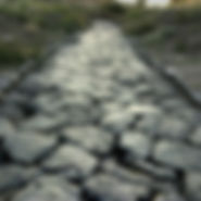 roman_road_britain2.jpg