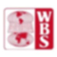 180_WBS.jpg