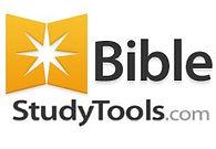 biblestudytools.jpg