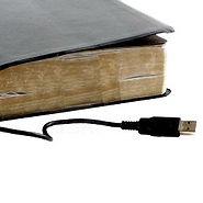 Electronic Bible_edited.jpg