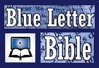 blueletter.jpg